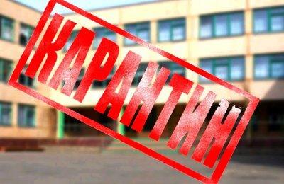 В учреждениях культуры Челябинской области введен карантин