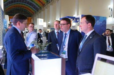 Челябинская область продолжит развивать сотрудничество с Казахстаном