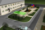«Городская среда» - для сельских дворов