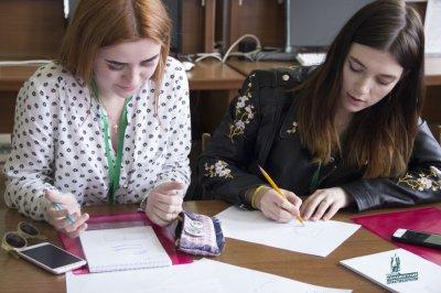 Молодежь Челябинской области станет частью национальных проектов