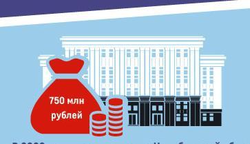 В Челябинской области вступил в силу закон об инициативном, или народном, бюджетировании