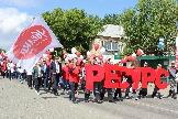 шествие 15 июня (108).JPG