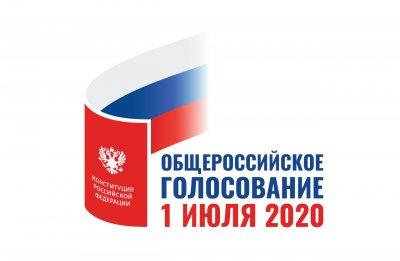 Все участки Челябинской области в неделю голосования с 25 июня по 1 июля будут работать с 8 до 20 часов!