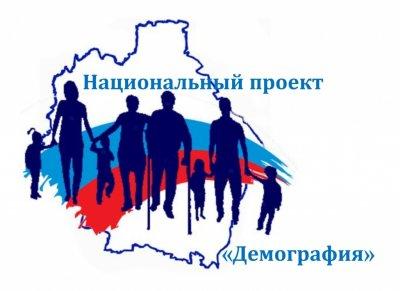 На Южном Урале тысячи семей с детьми получают финансовую поддержку в рамках нацпроекта «Демография»