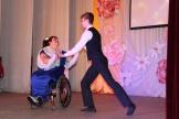 день инвалидов (2)