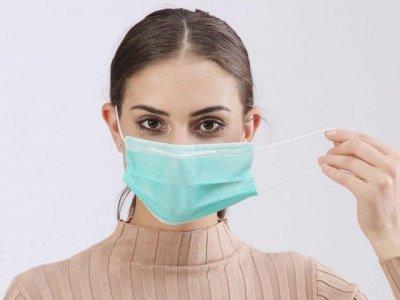 COVID-19 и грипп – что нужно помнить?
