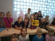 Литературный час для детей «Лермонтов: Жизнь и судьба»