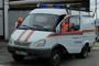 В дни новогодних каникул газораспределительные организации «Челябинскгоргаз» и «Газпром газораспределение Челябинск» перейдут на усиленный режим работы