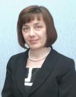Кузьмичёва Анжела Витальевна