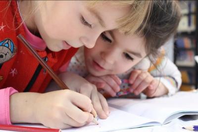 В Челябинской области новое пособие будет выплачено на 57 тысяч детей в возрасте от трех до семи лет
