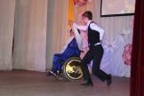 день инвалидов (1)