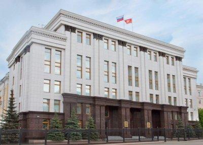 В Челябинской области готовятся к сезону паводков и природных пожаров
