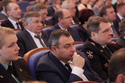 Челябинская область активно преодолевает цифровое неравенство: в 2019 году в 247 отдаленных и малонаселенных пунктах подключен высокоскоростной Интернет