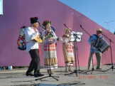 Дни культуры сельских поселений Гала