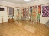 выставочный зал (2)