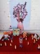 «Трагедия в Беслане - наша общая боль!»