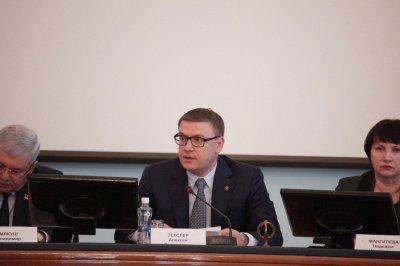 В рамках реализации национального проекта к 2024 году в Челябинской области переселят в новое жилье 10 тысяч южноуральцев