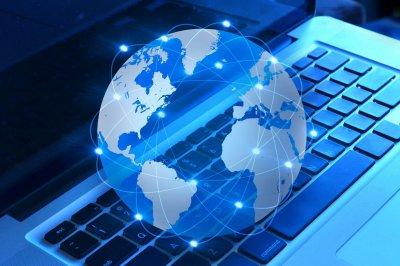 В Челябинской области приняты изменения в законодательство по  налоговым льготам для IT-компаний