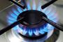 За небезопасную эксплуатацию газового оборудования  установлены штрафы