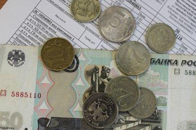 В Челябинской области сельские специалисты и педагоги получат возмещение расходов на оплату услуг по обращению с ТКО