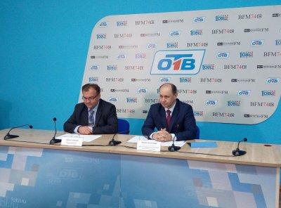 750 жителей Южного Урала получили компенсацию на приобретение цифровых приставок и спутниковых комплектов