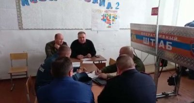Заместитель губернатора Челябинской области Сергей Сушков сегодня по поручению губернатора региона работает в Карталинском районе.