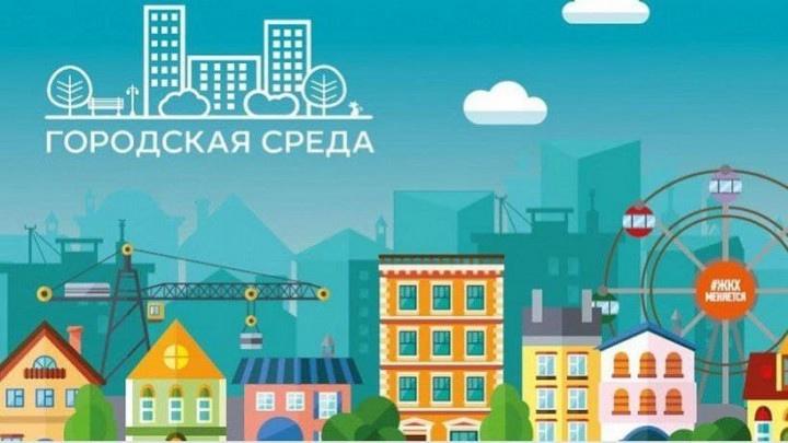 В мае начнутся работы по улицы Красноармейской в п. Увельском