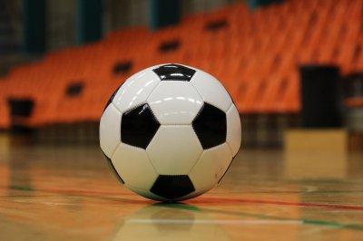 Увелка принимала турнир по мини-футболу