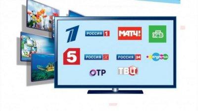 Телеканал ОТВ будет и в цифровом вещании