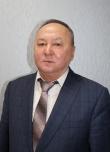 Сугуров Жаслан Маратович