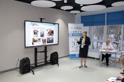 Челябинская область примет участие в подведении итогов первого года реализации нацпроекта «Образование»