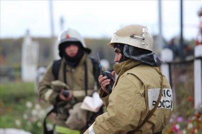 Запланирована тренировка по гражданской обороне