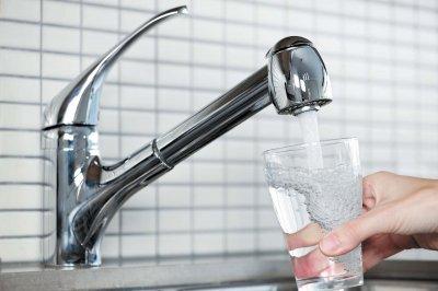 Почему вырос тариф на воду в п. Увельском?