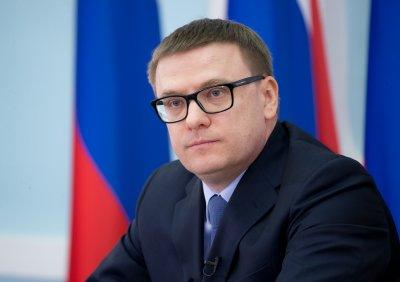 Алексей Текслер распорядился о снятии ряда ковидных ограничений