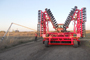 Специалисты «Газпром газораспределение Челябинск» завершают восстановление поврежденного газопровода в поселке Редутово