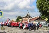 шествие 15 июня (101).JPG