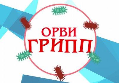 На горячей линии Министерства здравоохранения Челябинской области начал принимать звонки врач-инфекционист