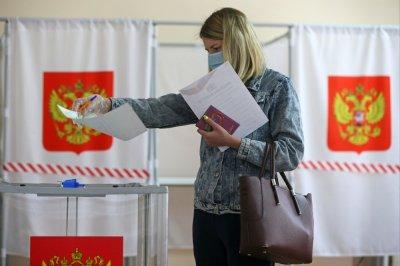 Как будут организованы выборы 13 сентября?