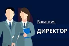 Конкурс на замещение вакантной должности руководителя муниципального бюджетного учреждения культуры Увельского муниципального района