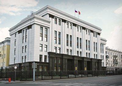 Челябинский губернатор подтвердил отставку первого зама и новое назначение