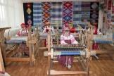 ткацкая мастерская