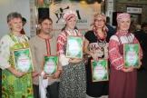 Всерос. конкурс Урал мастеровой 2012 увельчане-победители.JPG