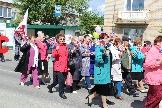 шествие 15 июня (105).JPG