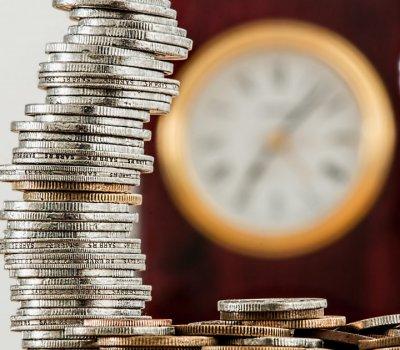 Двадцать миллионов рублей в виде льготного займа смогут получить промышленные предприятия области