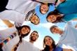 Дорогие юноши и девушки! 27 июня вся Россия отмечает День молодежи.