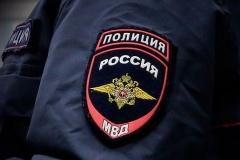 Отдел МВД России по Ашинскому району приглашает на службу