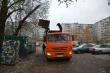 Новая  система  сбора и вывоза  мусора  с 1 января 2019года