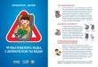 Сотрудники Госавтоинспекции Ашинского района проводят профилактическую акцию «Весенние каникулы»