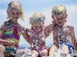 Дорогие жители города Сим! Сегодня замечательный праздник - День защиты детей!