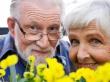 Дорогие наши ветераны! Первый день октября ознаменован замечательной датой – Днем пожилого человека.
